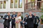 Formatie Nunta sau Botez - Orchestra Simona Tone - Image 1