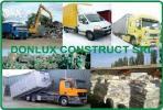 Renovari ,instalati,rigips,sape,gresie,marmura ,zugraveli, tapet - Image 1