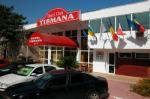 Inchiriere camera- Hotel Tismana Jupiter - Image 1