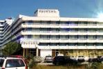 Inchiriere camera-Hotel Cristal Cap Aurora - Image 1