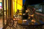 Inchiriere Motel STIL din Tasnad - Image 6