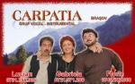 Inchiriere Formatia CARPATIA din Brasov - Image 1