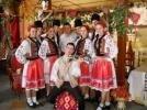Inchiriere Ansamblul Folcloric Lioara din Oradea - Image 1