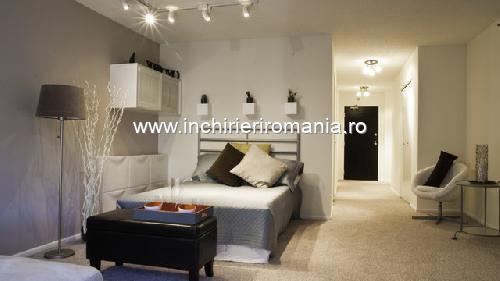 Inchiriez Apartamente in Regim Hotelier Bucuresti !!!