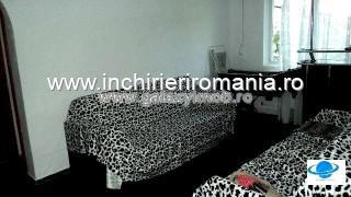 GLX4506004 - Inchiriere apartament 3 camere